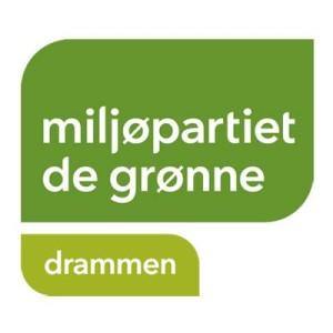 logoDrammen